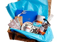 Sophie Conran hamper small